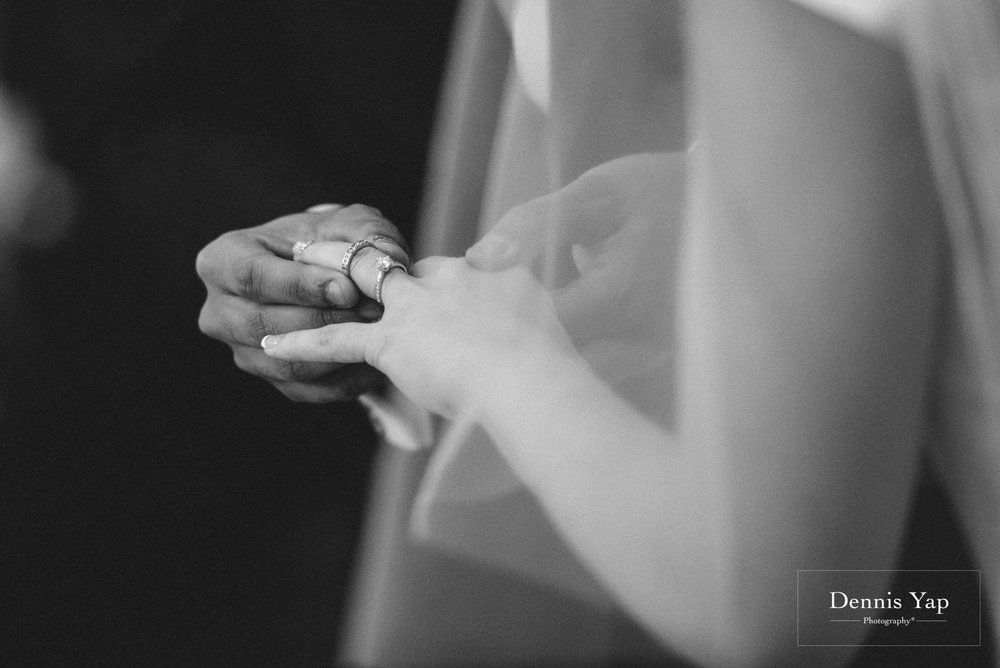 alroy teresa church wedding in church of divine mercy kuala lumpur malaysia wedding photographer dennis yap-21.jpg