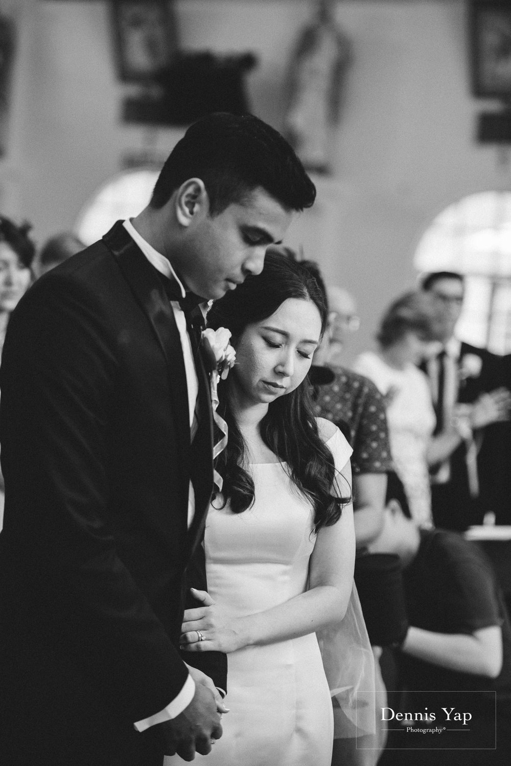 alroy teresa church wedding in church of divine mercy kuala lumpur malaysia wedding photographer dennis yap-23.jpg