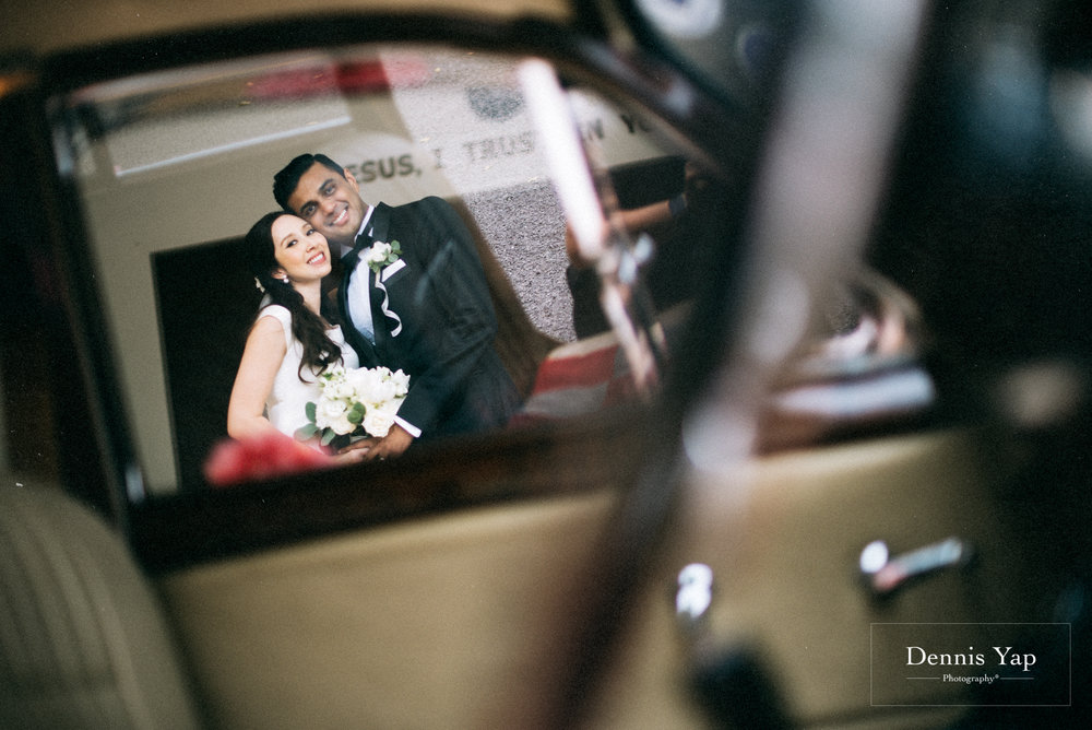 alroy teresa church wedding in church of divine mercy kuala lumpur malaysia wedding photographer dennis yap-27.jpg