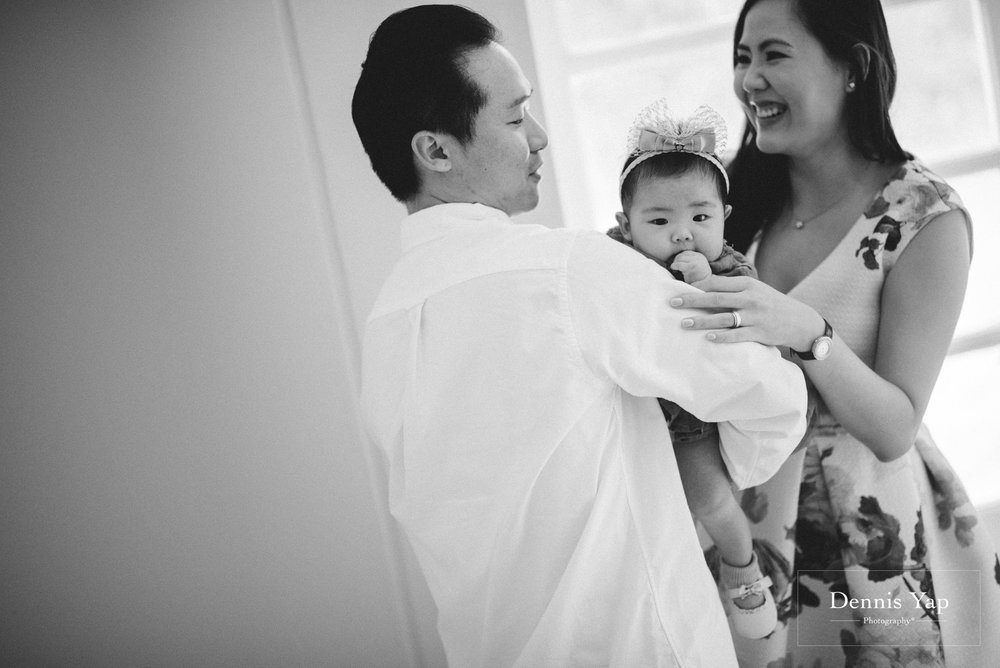 averie baby averie birthday party just a cup of tea dennis yap photography-17.jpg