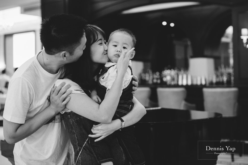 averie baby averie birthday party just a cup of tea dennis yap photography-21.jpg