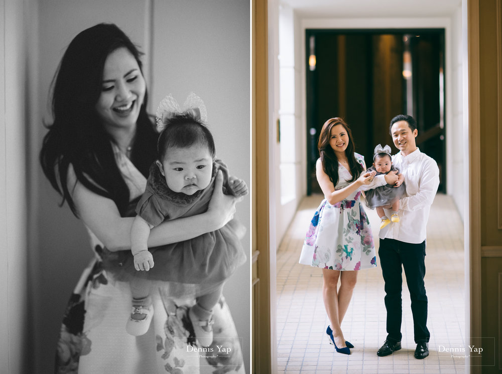 averie baby averie birthday party just a cup of tea dennis yap photography-19.jpg