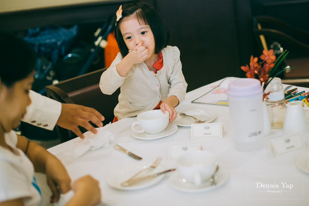 averie baby averie birthday party just a cup of tea dennis yap photography-26.jpg