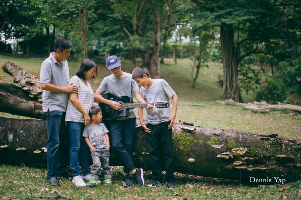 grace ang family portrait lake gardens dennis yap photography-21.jpg