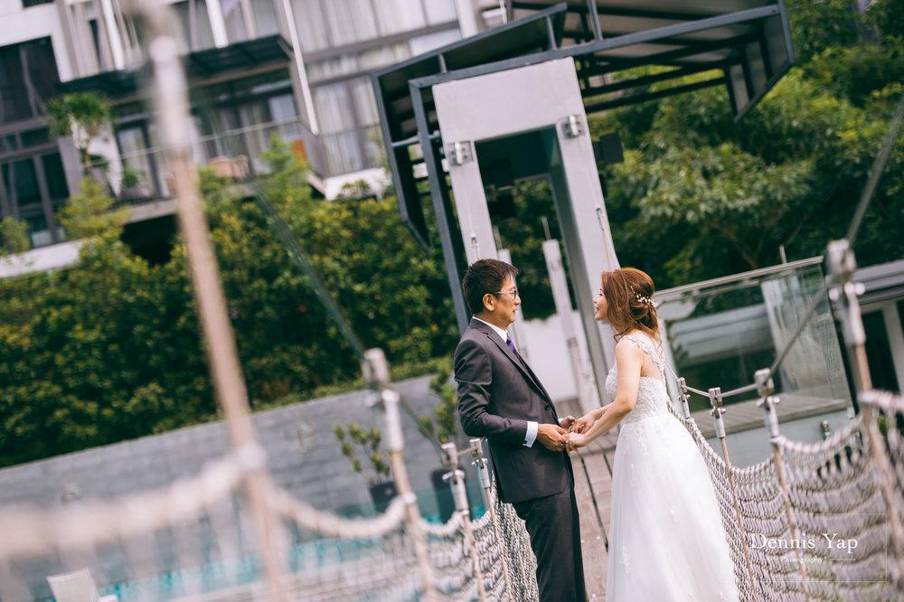 pung doris pre wedding desa park dennis yap photography-21.jpg