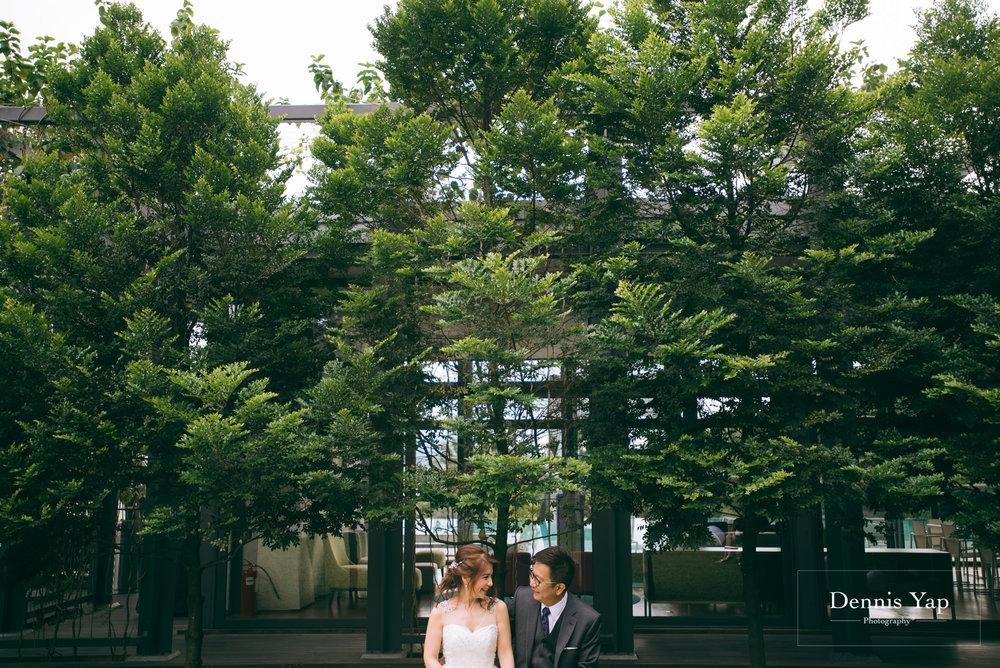 pung doris pre wedding desa park dennis yap photography-18.jpg
