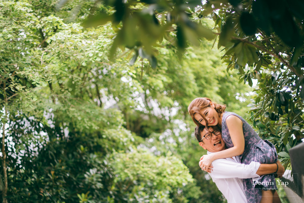 pung doris pre wedding desa park dennis yap photography-32.jpg