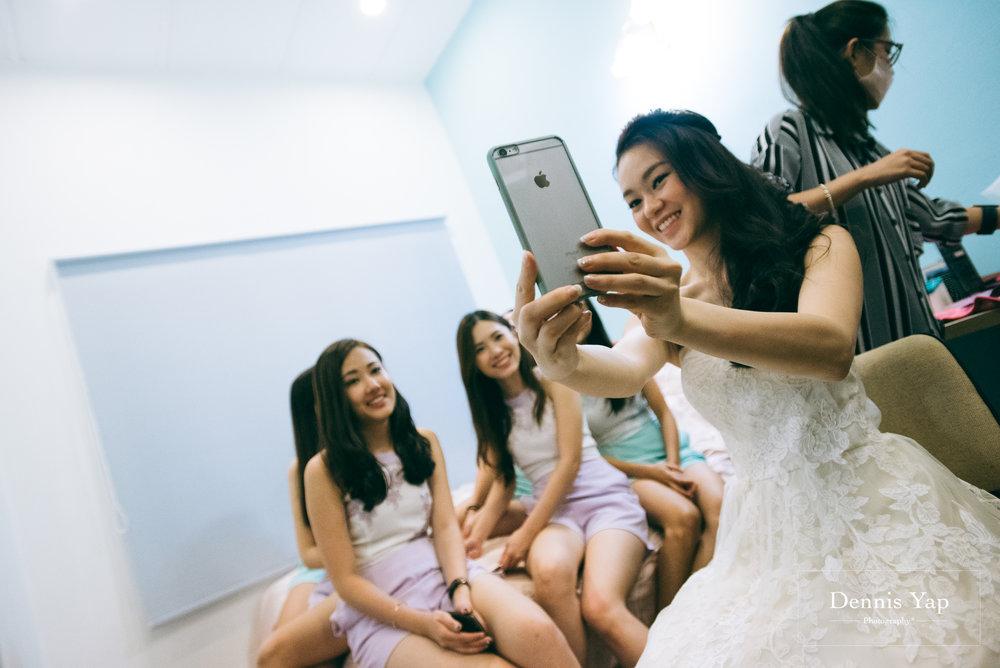 ethan juli wedding day gate crash wedding party dennis yap photography colors-19.jpg