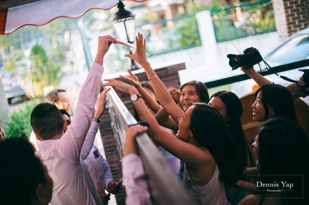 ethan juli wedding day gate crash wedding party dennis yap photography colors-23.jpg