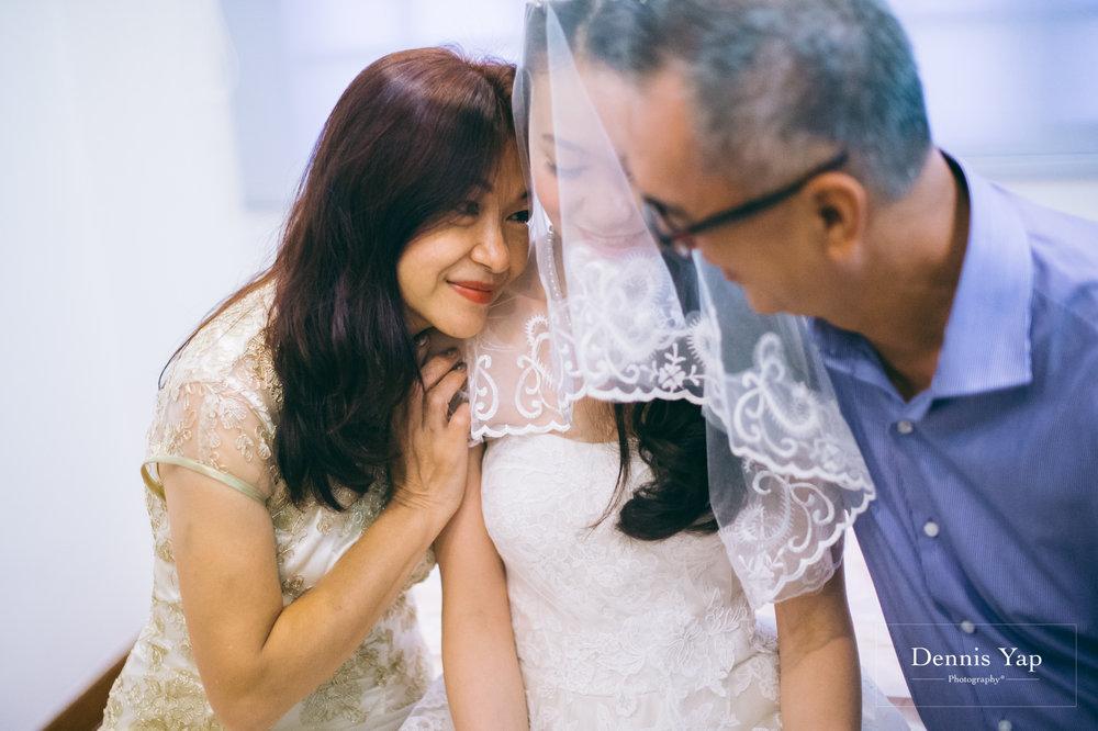 ethan juli wedding day gate crash wedding party dennis yap photography colors-22.jpg