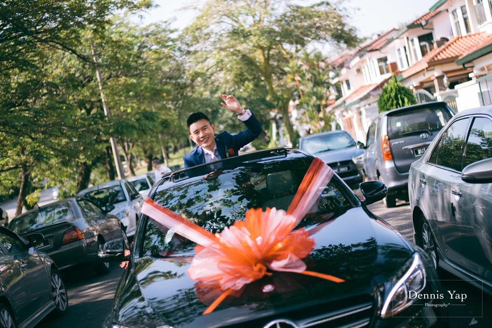 ethan juli wedding day gate crash wedding party dennis yap photography colors-33.jpg