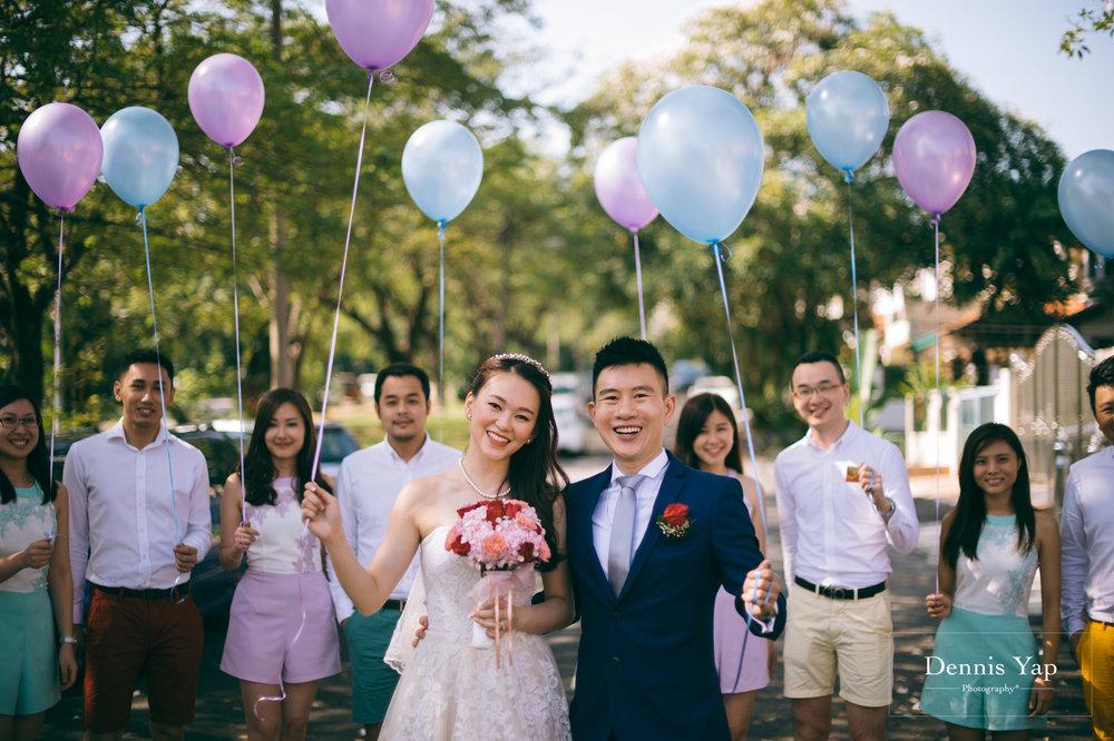 ethan juli wedding day gate crash wedding party dennis yap photography colors-37.jpg