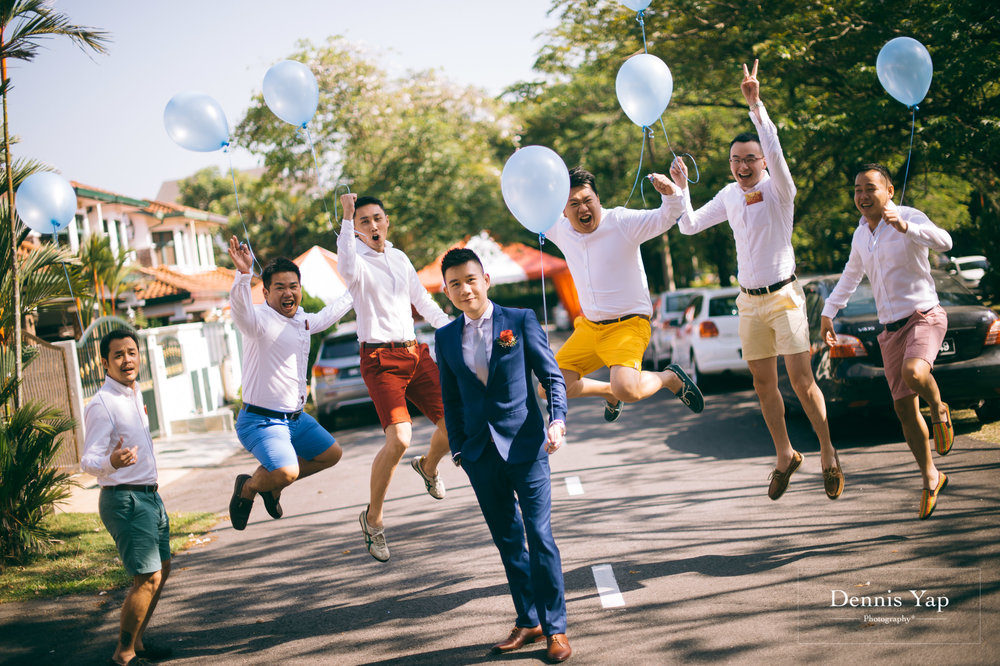 ethan juli wedding day gate crash wedding party dennis yap photography colors-36.jpg