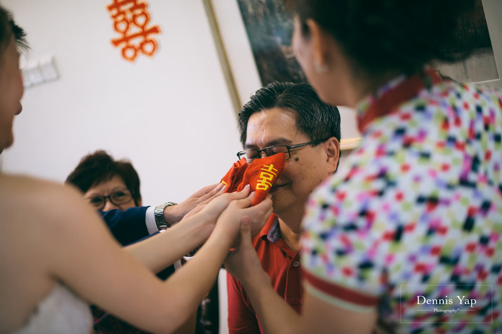 ethan juli wedding day gate crash wedding party dennis yap photography colors-39.jpg