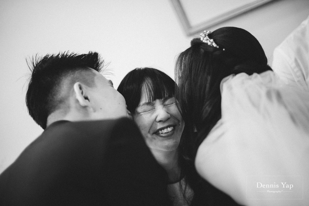 ethan juli wedding day gate crash wedding party dennis yap photography colors-41.jpg