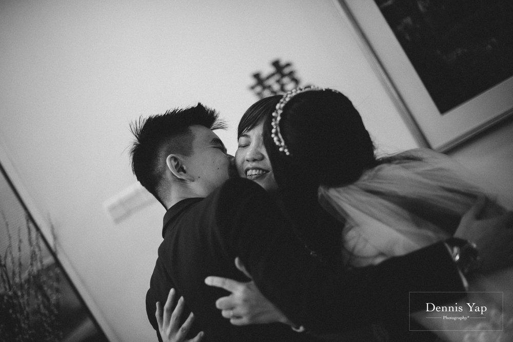 ethan juli wedding day gate crash wedding party dennis yap photography colors-42.jpg