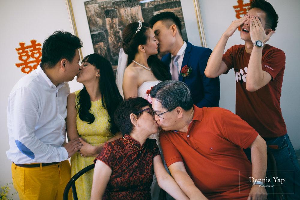 ethan juli wedding day gate crash wedding party dennis yap photography colors-43.jpg