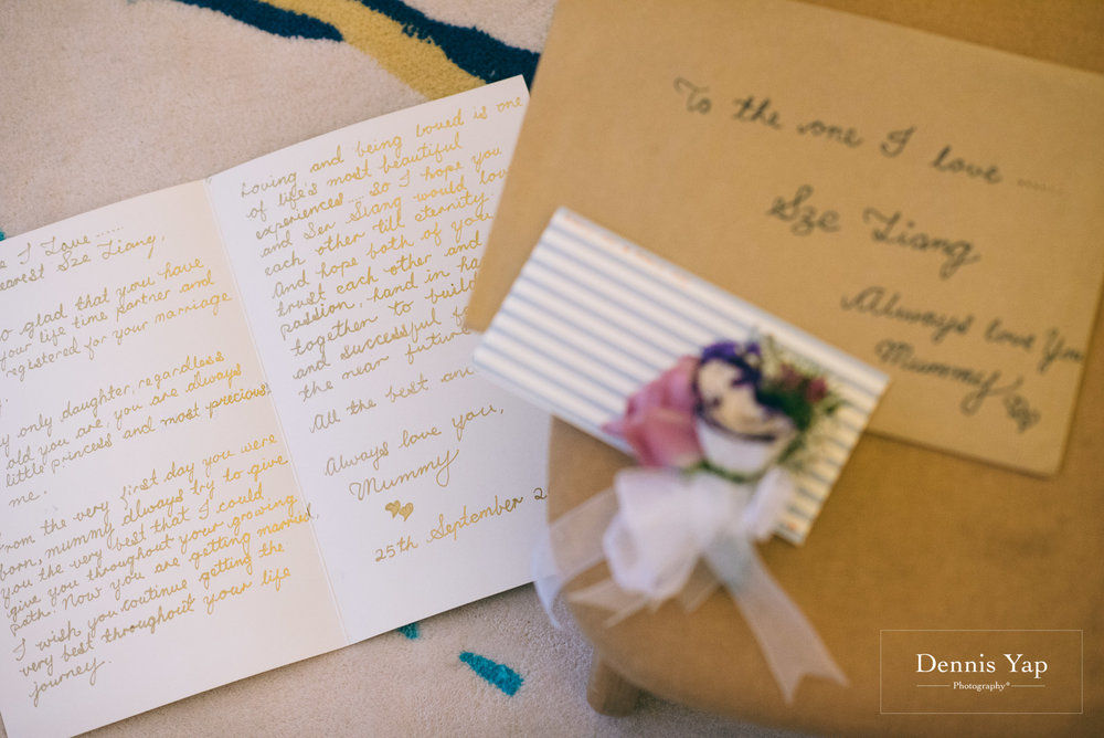 ser siang sze liang rom registration of marriage KL journal hotel dennis yap photography-1.jpg