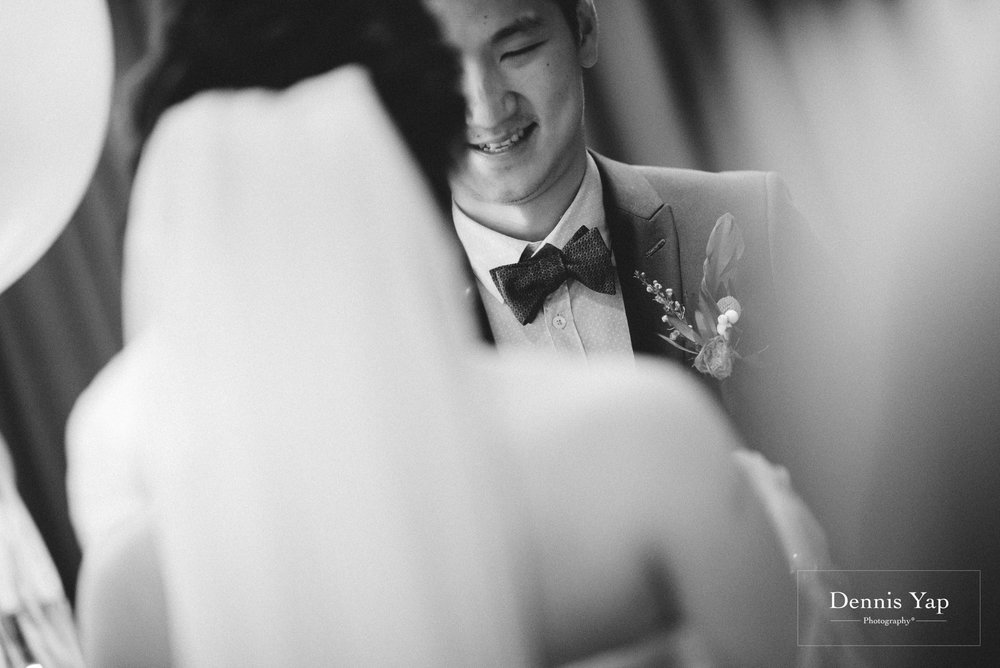 ser siang sze liang rom registration of marriage KL journal hotel dennis yap photography-11.jpg