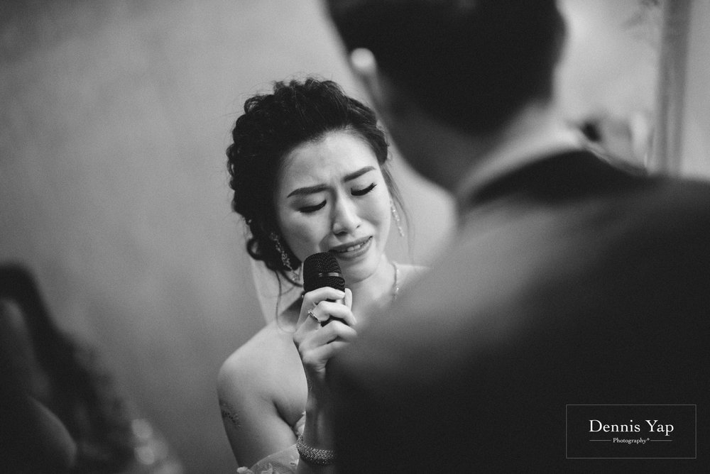 ser siang sze liang rom registration of marriage KL journal hotel dennis yap photography-12.jpg