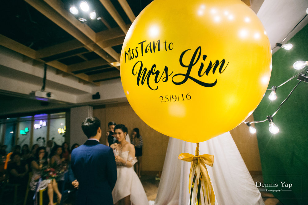 ser siang sze liang rom registration of marriage KL journal hotel dennis yap photography-16.jpg