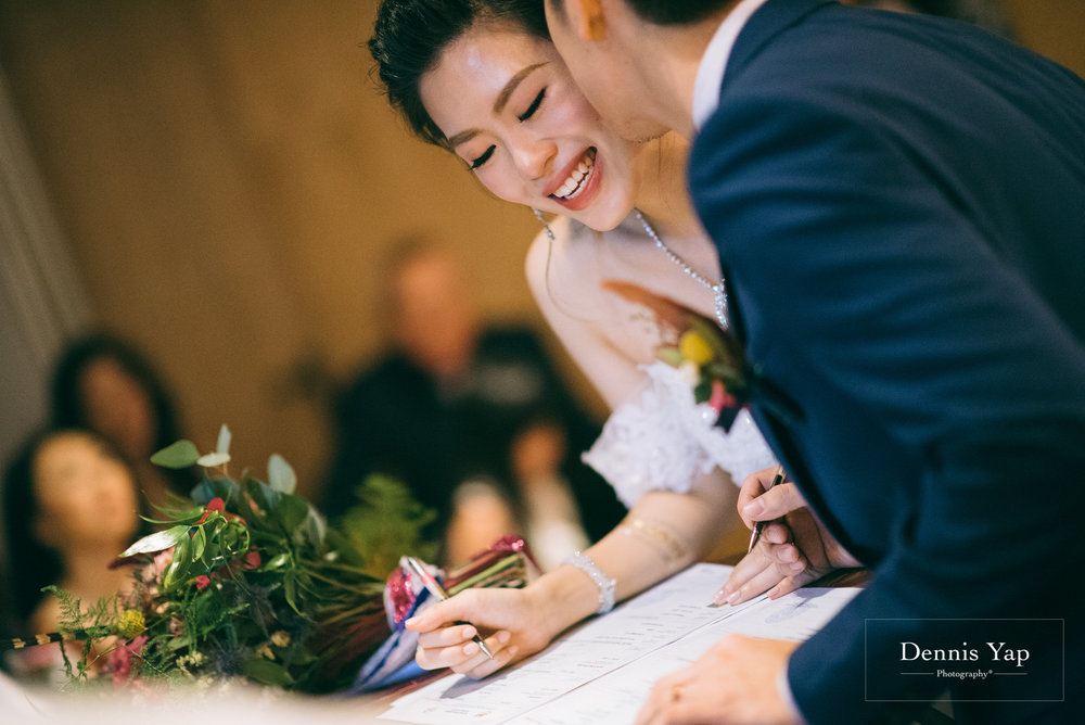 ser siang sze liang rom registration of marriage KL journal hotel dennis yap photography-26.jpg