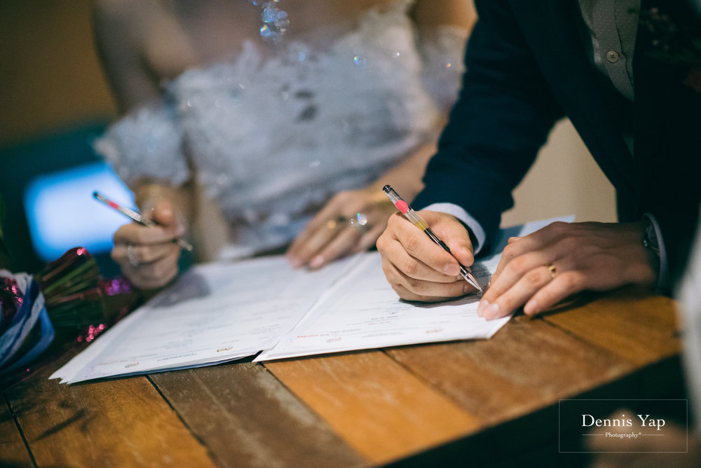 ser siang sze liang rom registration of marriage KL journal hotel dennis yap photography-25.jpg
