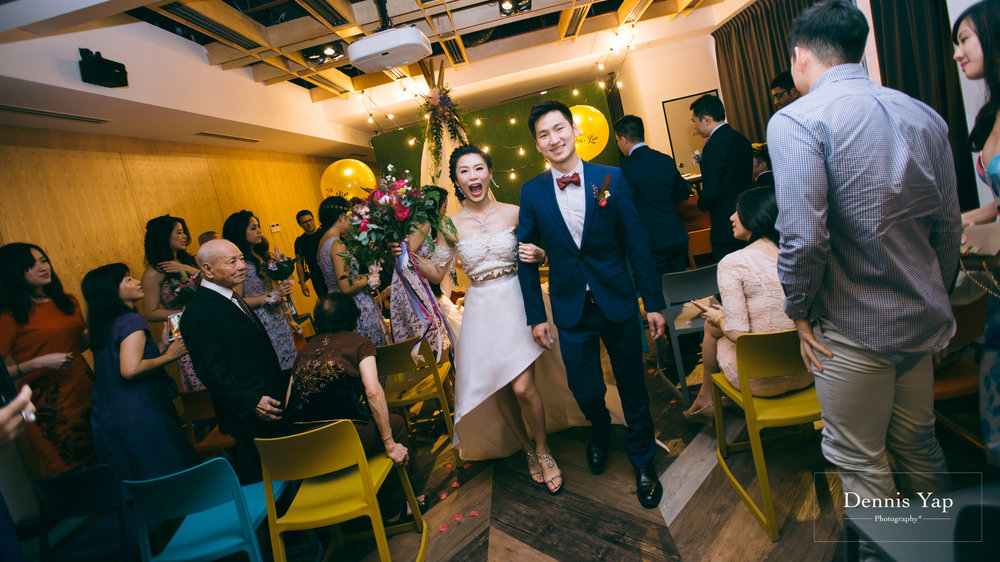ser siang sze liang rom registration of marriage KL journal hotel dennis yap photography-27.jpg