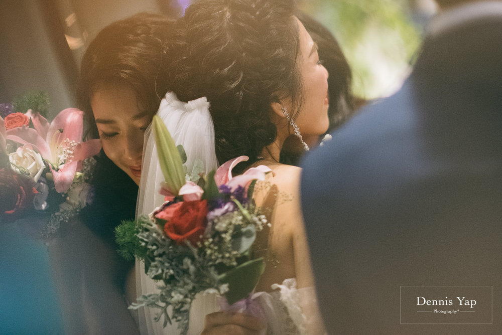 ser siang sze liang rom registration of marriage KL journal hotel dennis yap photography-28.jpg