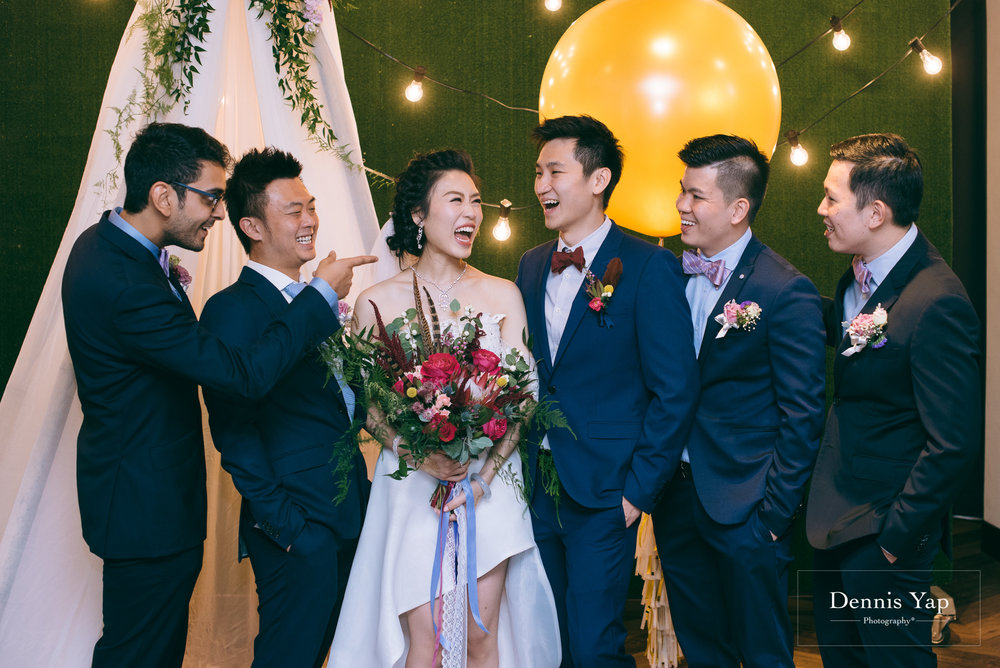 ser siang sze liang rom registration of marriage KL journal hotel dennis yap photography-30.jpg