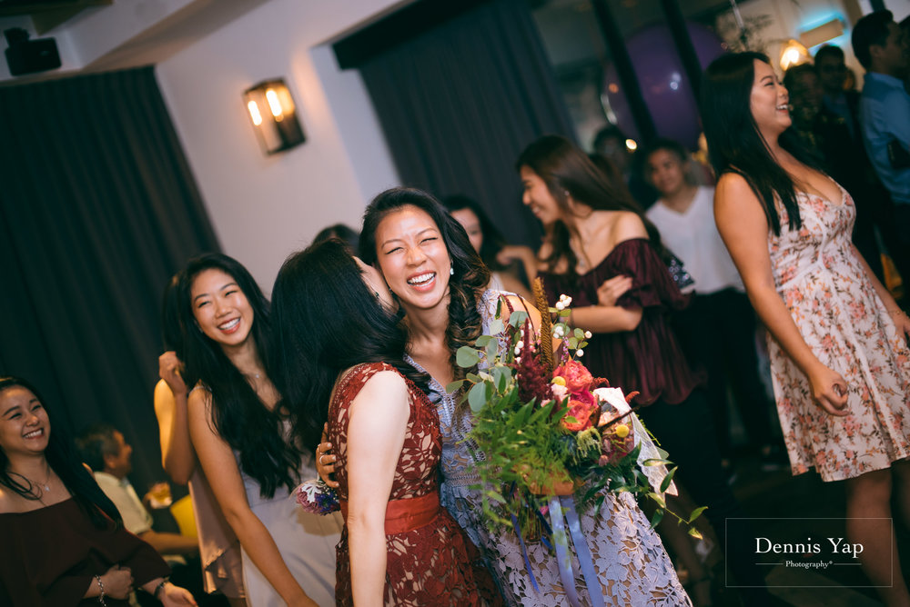 ser siang sze liang rom registration of marriage KL journal hotel dennis yap photography-32.jpg