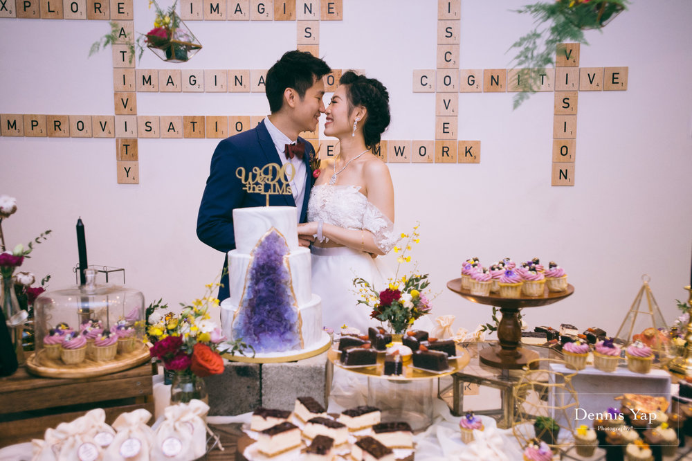 ser siang sze liang rom registration of marriage KL journal hotel dennis yap photography-34.jpg