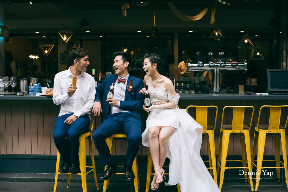 ser siang sze liang rom registration of marriage KL journal hotel dennis yap photography-35.jpg