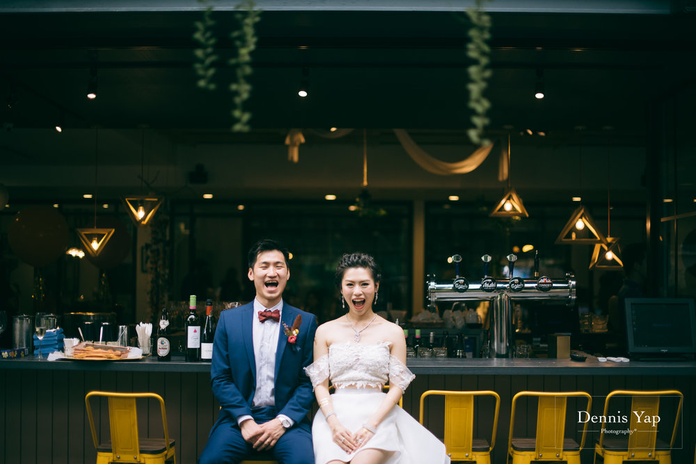 ser siang sze liang rom registration of marriage KL journal hotel dennis yap photography-36.jpg