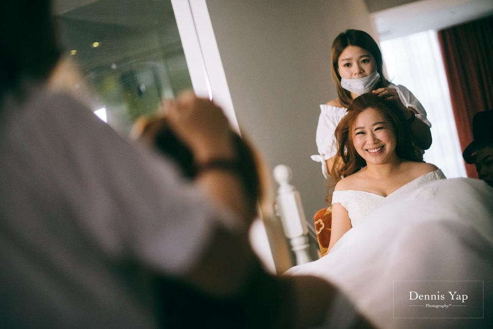 joon keat siew hui wedding day dennis yap malaysia wedding photographer-1.jpg
