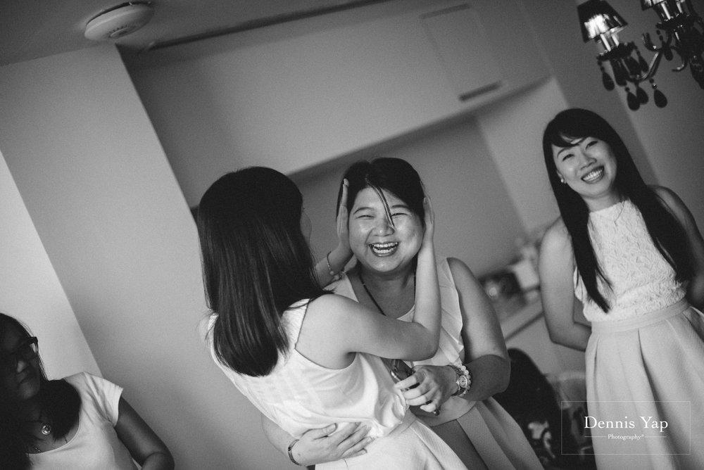 joon keat siew hui wedding day dennis yap malaysia wedding photographer-4.jpg
