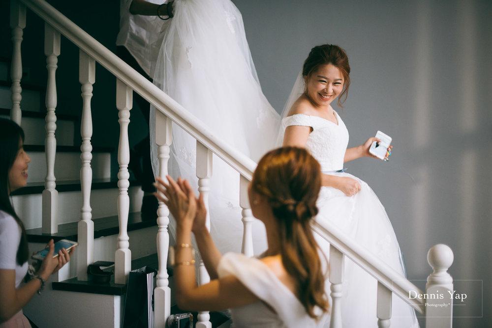 joon keat siew hui wedding day dennis yap malaysia wedding photographer-6.jpg