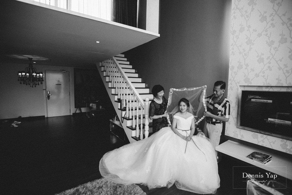 joon keat siew hui wedding day dennis yap malaysia wedding photographer-7.jpg