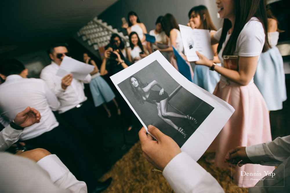 joon keat siew hui wedding day dennis yap malaysia wedding photographer-12.jpg