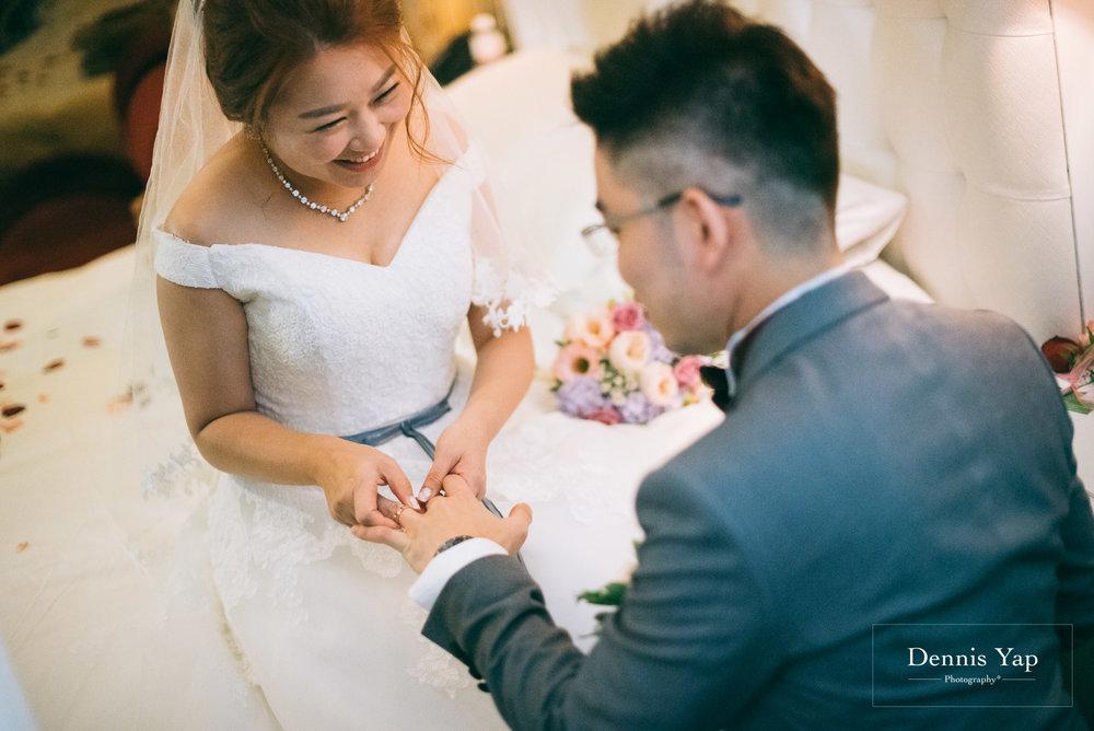 joon keat siew hui wedding day dennis yap malaysia wedding photographer-17.jpg