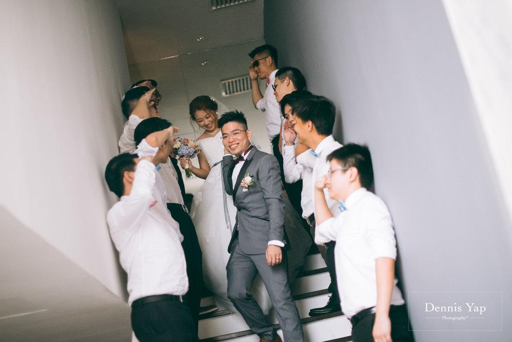 joon keat siew hui wedding day dennis yap malaysia wedding photographer-18.jpg