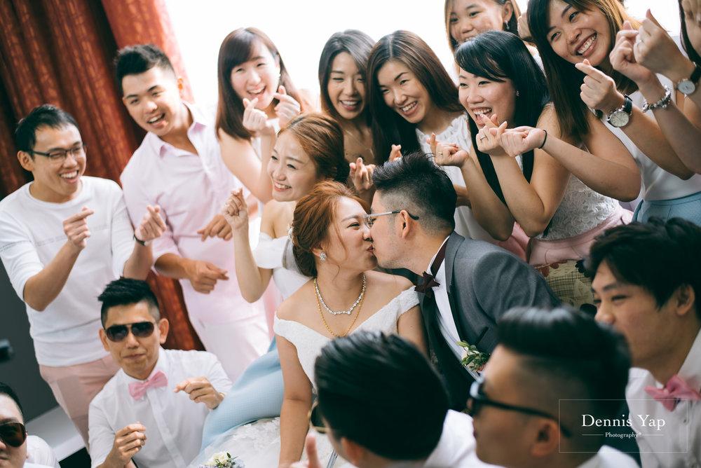 joon keat siew hui wedding day dennis yap malaysia wedding photographer-20.jpg