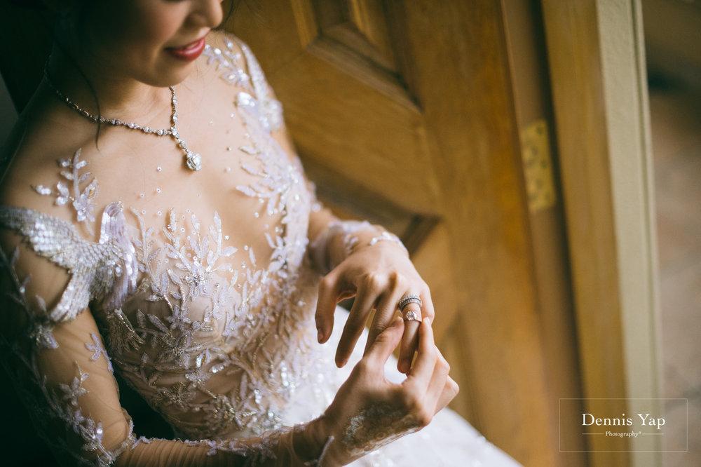 ser siang sze liang wedding day crazy style dennis yap photography malaysia wedding photographer-2.jpg