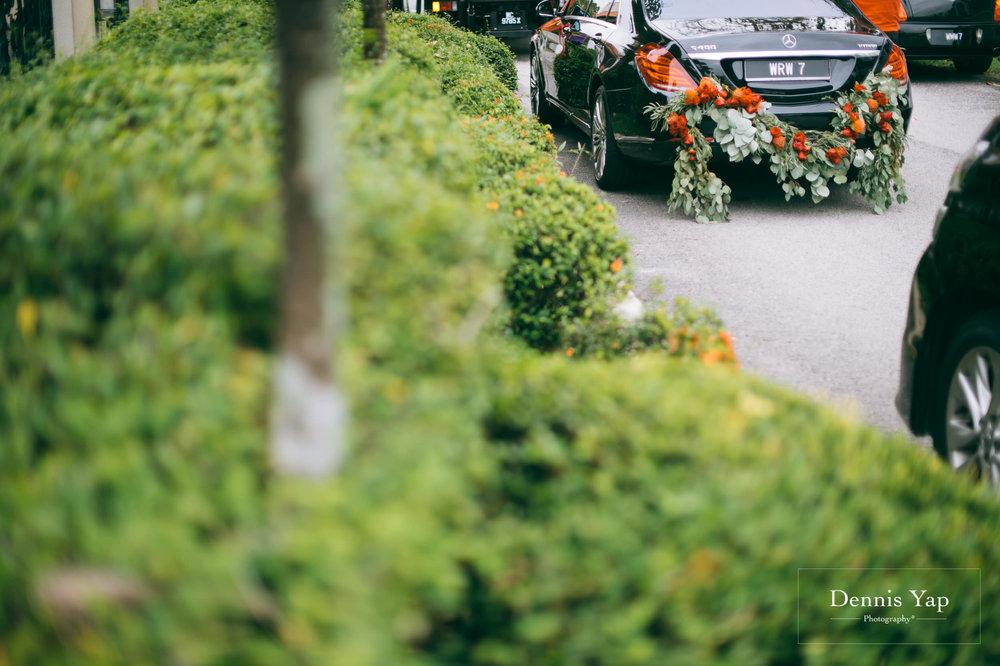 ser siang sze liang wedding day crazy style dennis yap photography malaysia wedding photographer-12.jpg