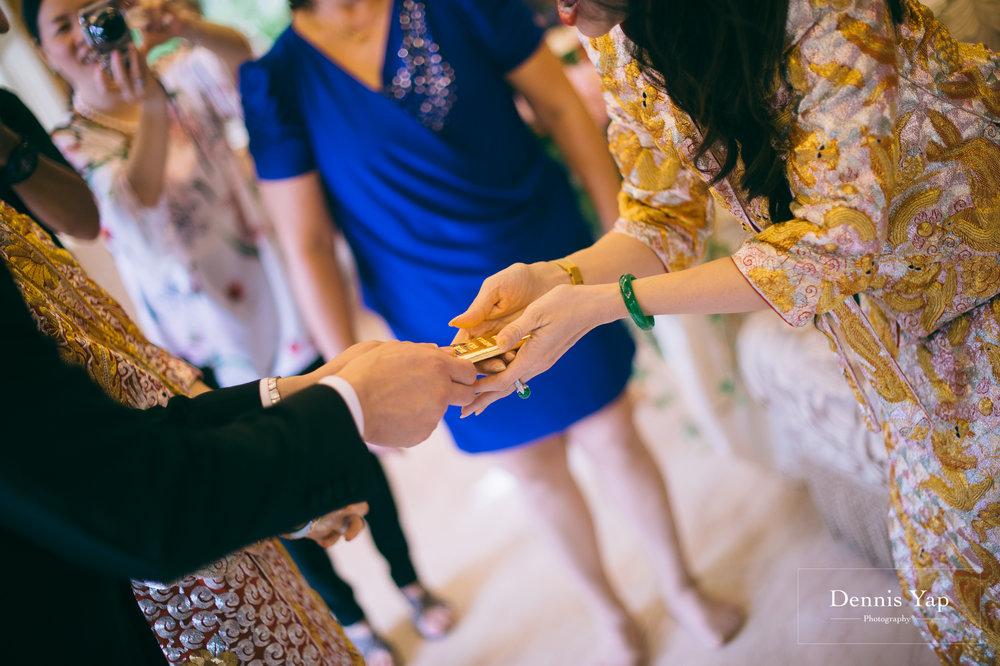 ser siang sze liang wedding day crazy style dennis yap photography malaysia wedding photographer-22.jpg