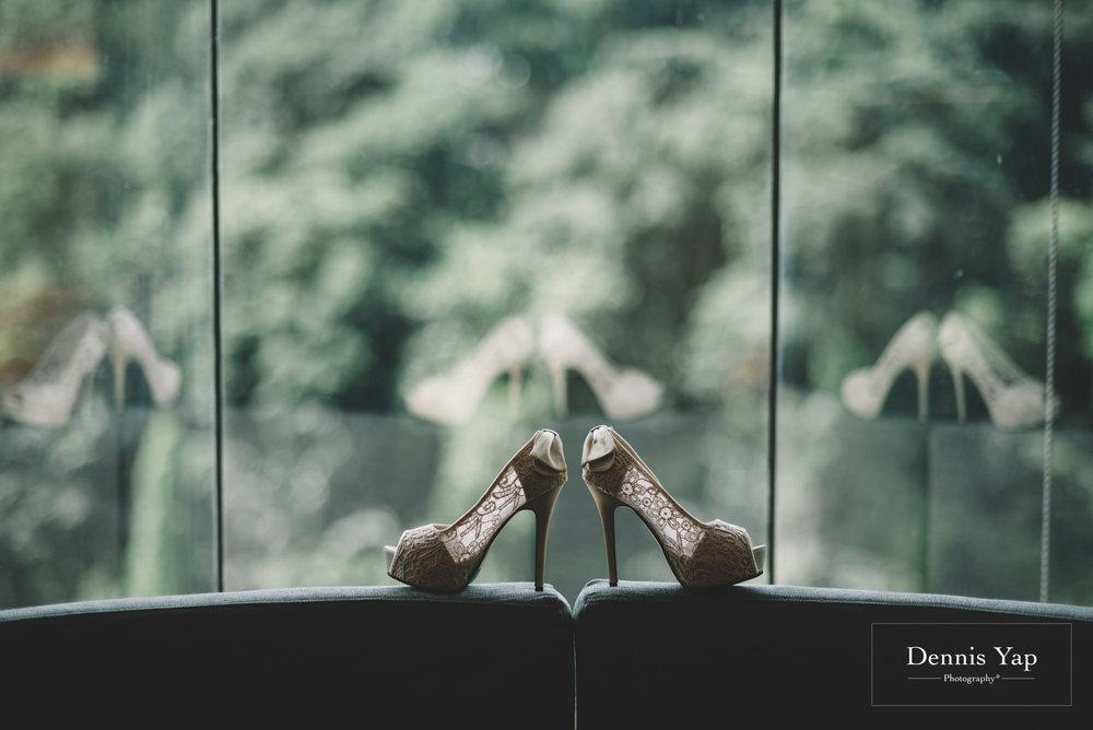 vincent peggy wedding dinner neo tamarind kuala lumpur dennis yap photography-1.jpg