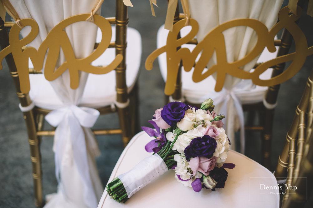 vincent peggy wedding dinner neo tamarind kuala lumpur dennis yap photography-8.jpg