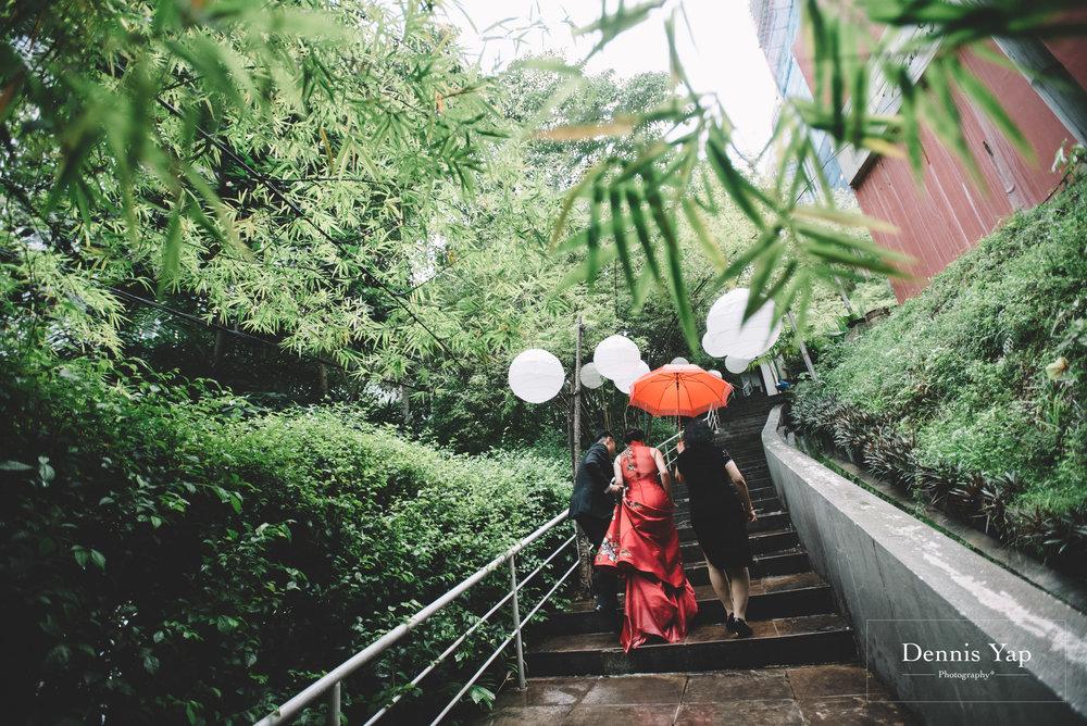 vincent peggy wedding dinner neo tamarind kuala lumpur dennis yap photography-7.jpg
