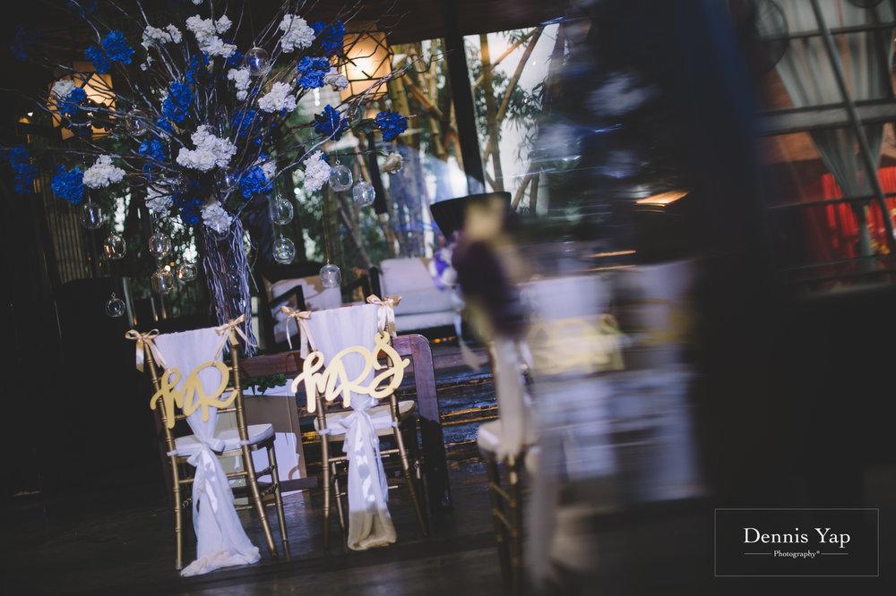 vincent peggy wedding dinner neo tamarind kuala lumpur dennis yap photography-11.jpg