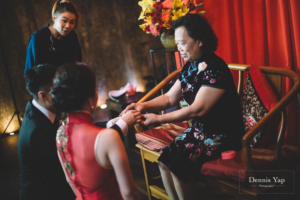 vincent peggy wedding dinner neo tamarind kuala lumpur dennis yap photography-14.jpg